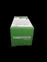 THROTOCIN SUS Azithromycin 200mg/5ml