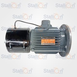 Industrial Brake Motor