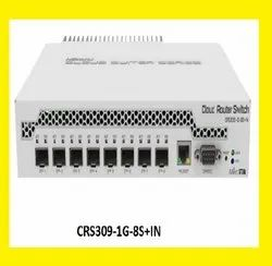 CRS309-1G-8S+IN