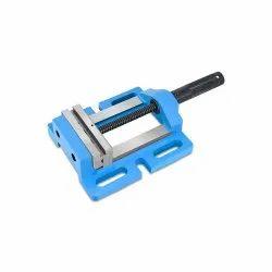 Precision Drill Press Vice (Unigrip) 100mm