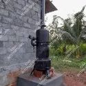 Cashew Nut Cooking System