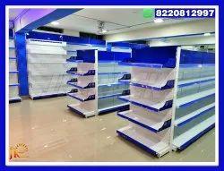 Retail Display Racks In Ariyalur