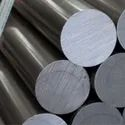 SS 441 Bars, ASTM A479 UNS 441 Stainless Steel Rod Bars