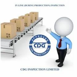 In Line Inspection Services