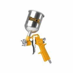 ASG4041 Ingco Spray Gun