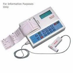 Schiller Spriovit SP1 Spirometry Machine