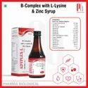 Adyplex-L Syrup