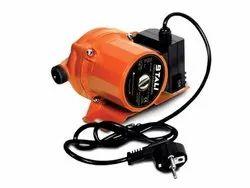 Automatic Booster Pump WRS20-9-Z-X Btali