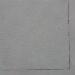 Plain White Airline Disposable Cotton Cocktail Linens