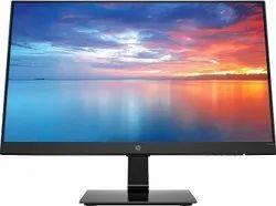 HP (24M) 23.8 inch Full HD LED Backlit IPS Panel Monitor