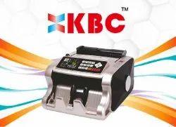 KBC-666 Mix Value Money Counting Machine