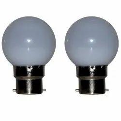0.5W Night LED Bulb