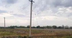 land brokerage