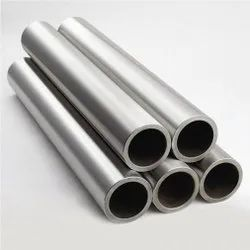 6 meter Monel Pipes