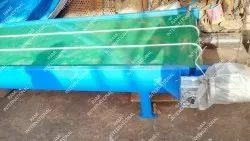 Inspection Sorting Conveyor