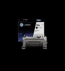 HP Laser 90A  Toner Cartridge