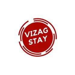 BEST PAYING GUEST HOSTEL IN VIZAG