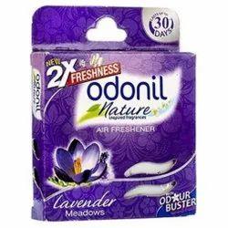 Odonil Lavender Air Freshener
