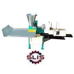 Automatic Agarbatti Machine Soham 70, 225 Stroke Per Min