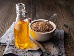 Alsi Oil Seed
