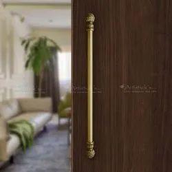 Long Door Pull Handle