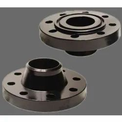 Weld Neck Ring Joint Flanges