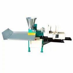 Agarbatti Making Machine, 1 HP