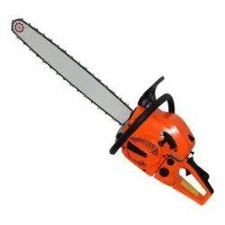 Cutflex Petrol Chain Saw - Cutflex-22