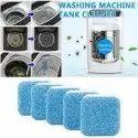 Washing Machine Cleaner Tablet