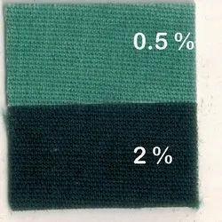 VAT GREEN 3- VAT OLIVE GREEN B
