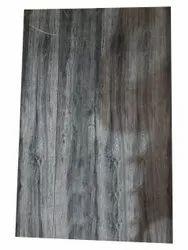 Dazoo Charcoal Tiles
