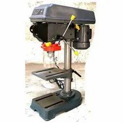 DP133505 Ingco Drill Press Bench Drill
