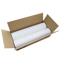 Heat Transfer PET Film for DTF Printing
