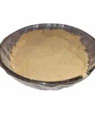 Garam Masala Dry Ginger Powder, Packaging Type: Loose
