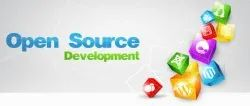 PHP/JavaScript Dynamic Open Source Web Designing, With Online Support