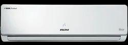 5 Star Voltas 4502542-183 Split Air Conditioner