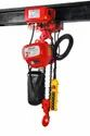 Electric Chain Hoist 1 Ton Only Up Down