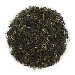 Bag Halogreen SFTGFOP tea Darjeeling tea leaves