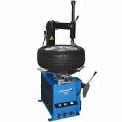 Hofmann Tyre Changer Model - Monty 1000