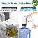 Water Dispenser Pump