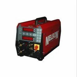 Nelson N 800i - 1500i Stud Welding Machine