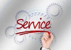 30 Days Money Back Guarantee Services