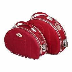 2 Pic Set Bags