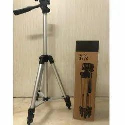 3110 Camera Tripod Stand