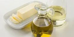 Olive Oil Diet  Butter
