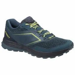 Evadict TR Night Blue Mens Running Shoes, Model Name/Number: 8616917