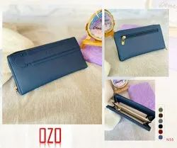 Ladies Style Wallets