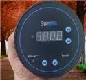 Sensocon Digital Differential Pressure Gauge Modal A1010-06