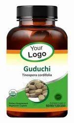 Guduchi Caplets