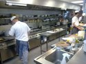 Canteen Kitchen Consultants